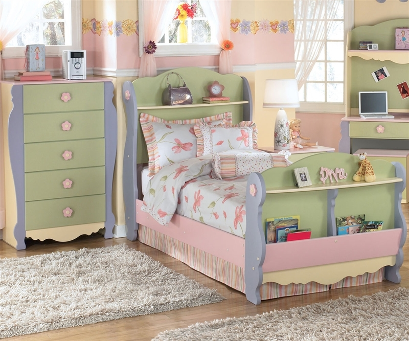 Unique Ashley Furniture Kids Bunk Beds Twin Bed Ashley Furniture Paint Multifunctional Twin Bed Ashley