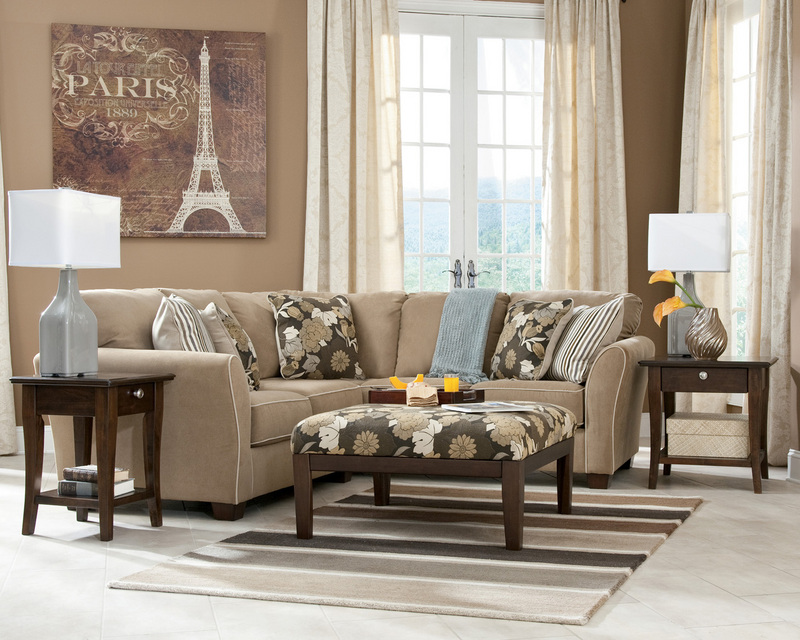 Unique Ashley Furniture Living Room Sets Sectionals Living Room Sectionals Furniture Looks Best With Sectional Choices