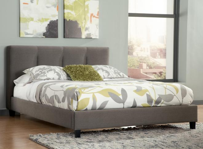 Unique Ashley King Platform Bed Beds Interesting Ashley Furniture Platform Bed Queen Size Bed