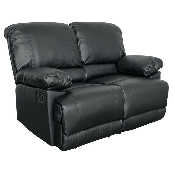 Unique Ashley Leather Reclining Loveseat Best 25 Leather Reclining Loveseat Ideas On Pinterest Ashley