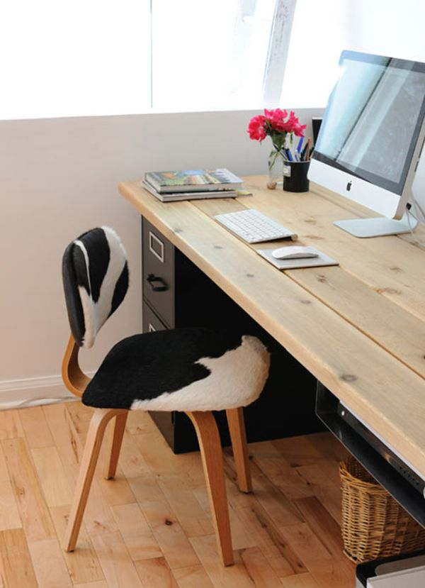 Unique Awesome Desks For Home Office Cool Unique Desks For Home Office About Interior Decor Home With