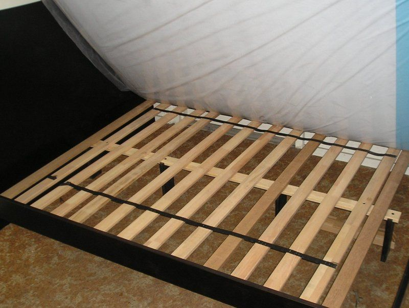 Unique Bed Slats For Queen Size Bed Bed Frame Bed Frame Support Bed Frames Bed Bed Frame Support Bed