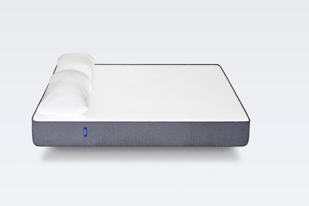 Unique Bed With Solid Base No Slats What Setup Do You Recommend For A Casper Mattress Casper