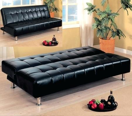 Unique Black Leather Futon Couch Futon Chairs For Sale Cheap Futon Couch Sale Omahaexchangeco