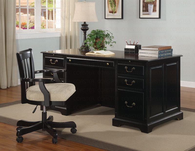 Unique Black Office Furniture Office Depot Office Furniture Cute Collection Interior And Office