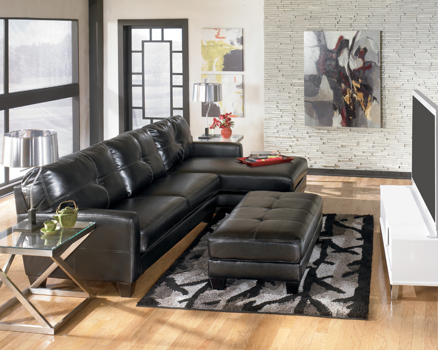 Unique Black Sectional Ashley Furniture Liberty Lagana Furniture In Meriden Ct The Stockholm Black