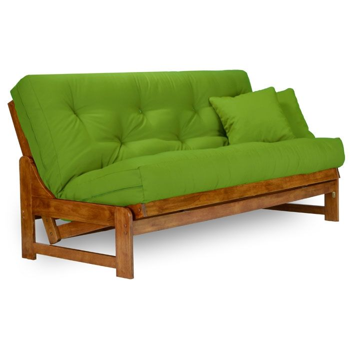 Unique Black Wood Futon Frame Best 25 Contemporary Futon Frames Ideas On Pinterest Modern
