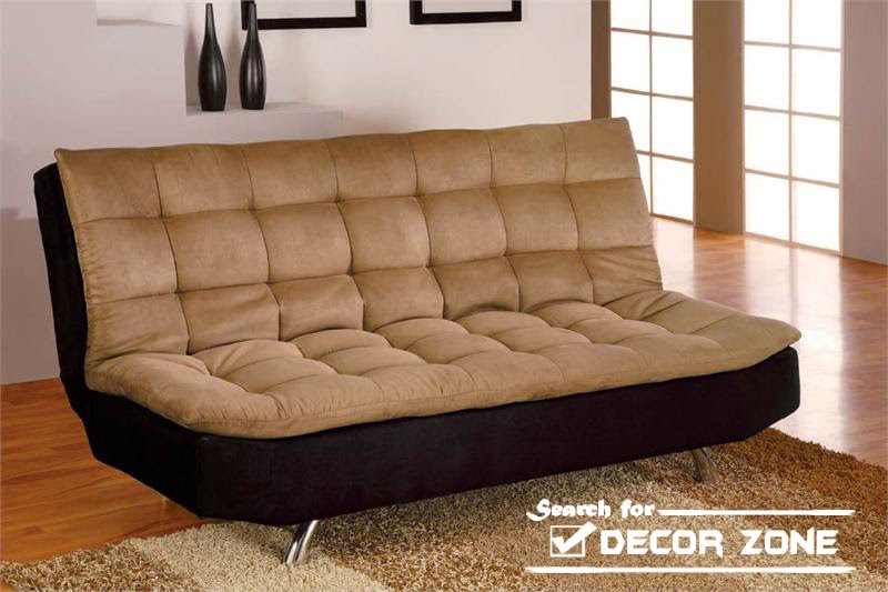 Unique Brown Futon Sofa Bed Cheapest Futon Sofa Bed How To Choose The Ideal Futon Sofa Bed For