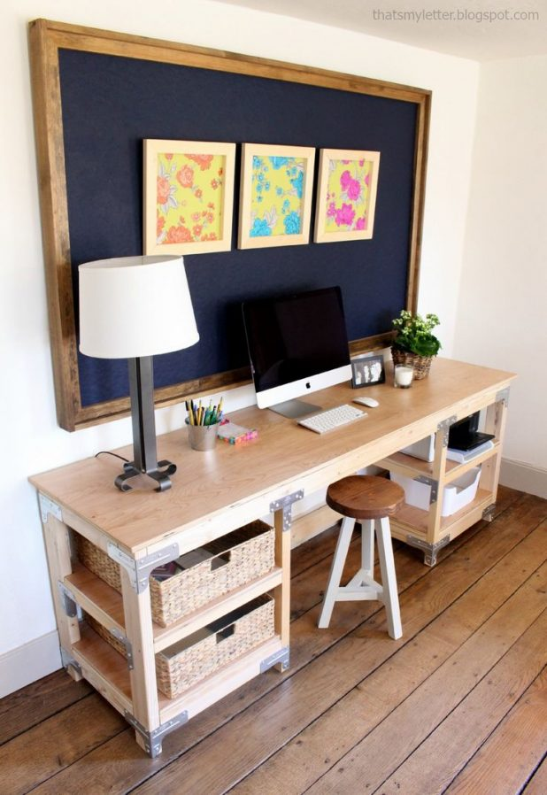 Unique Build Office Desk Office Ideas Build Office Desk Images Office Decor Build Your
