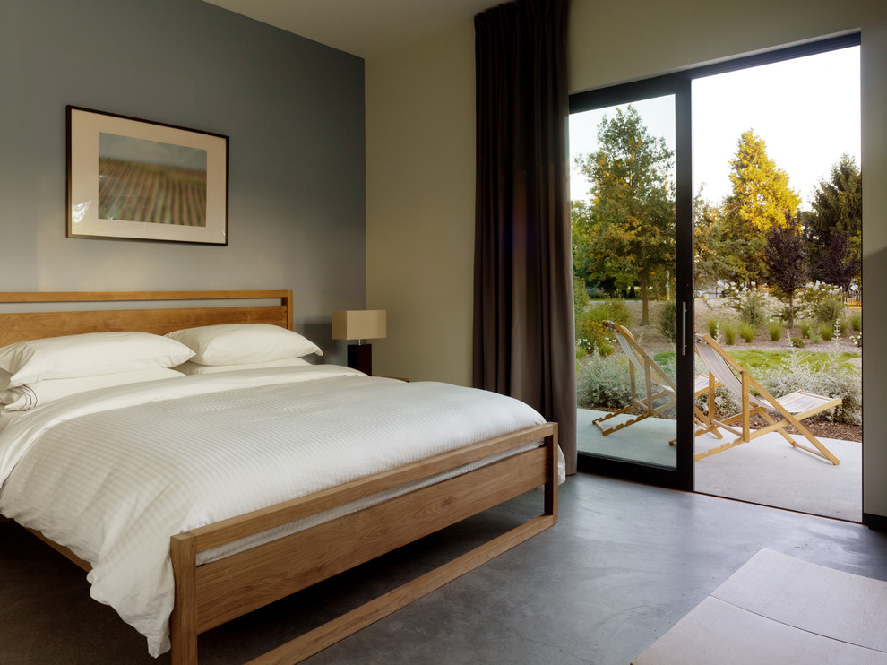 Unique California King Floor Bed Cool Cal King Bed Frame Inspiration For Bedroom Contemporary