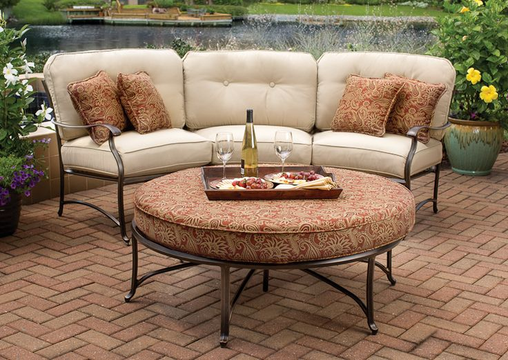 Unique Casual Sofas And Chairs 18 Best Casual Furniture At Hicks Nurseries Images On Pinterest