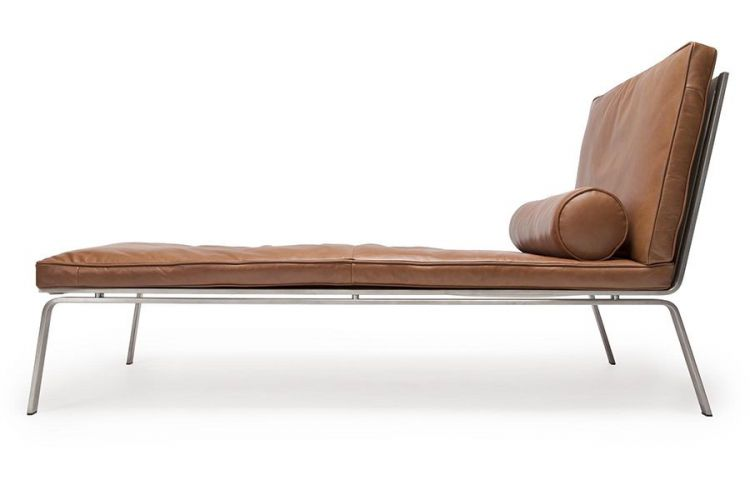 Unique Chaise Lounge Under $300 Living Room Elegant Discount Furniture Chaise Lounge Chairs