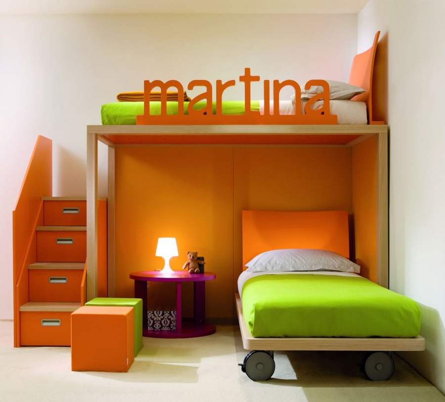 Unique Children Room Furniture Fun And Modern Kids Bedroom Furniture Ideas Luxury Tip For Hgtv