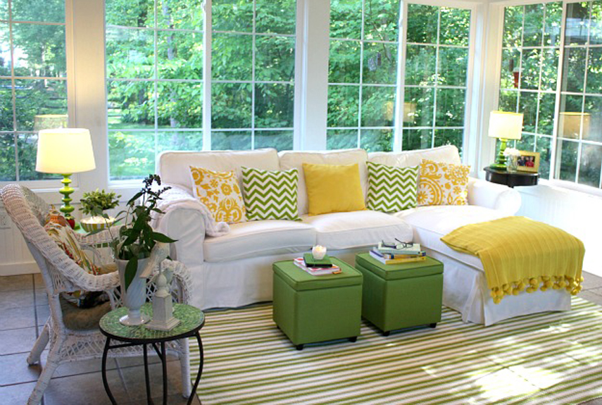 Unique Colorful Living Room Furniture 51 Best Living Room Ideas Stylish Living Room Decorating Designs