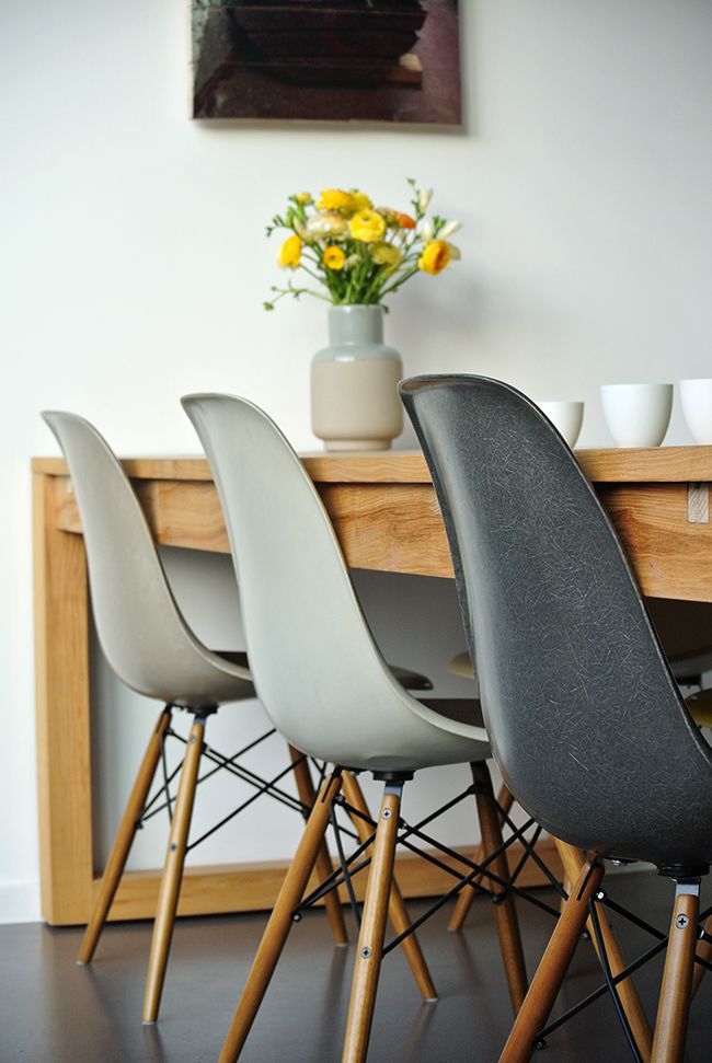 Unique Coloured Dining Room Chairs Best 25 Coloured Dining Chairs Ideas On Pinterest Bright Dining