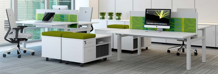 Unique Compact Office Furniture Design Innovative For Compact Office Furniture 85 Modern Compact