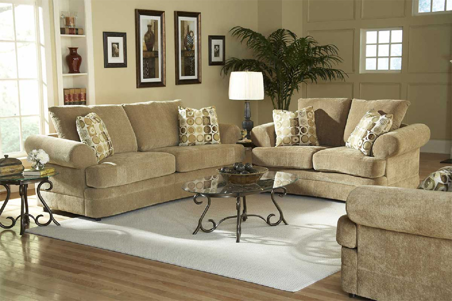 Unique Complete Living Room Furniture Packages Innovative Complete Living Room Furniture Packages Inspirations