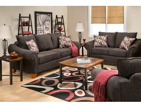 Unique Complete Living Room Packages Creative Of Complete Living Room Furniture Packages Complete