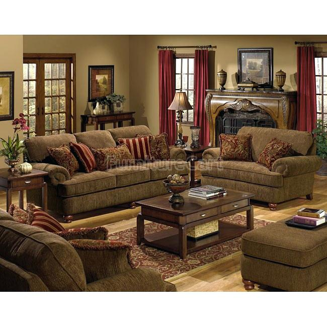 Unique Complete Living Room Packages Unthinkable Complete Living Room Decor Elegant Interior And