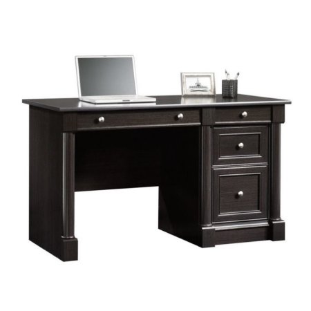 Unique Computer Desk And File Cabinet Office Furniture