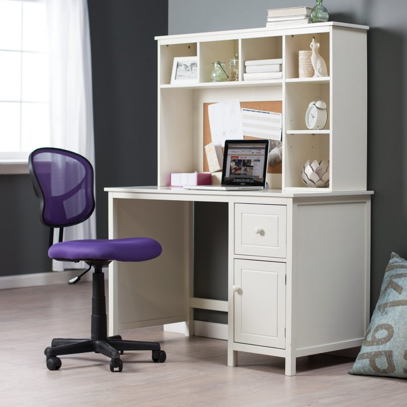 Unique Computer Desk Ideas For Small Room Bedroom Fabulous Feng Shui Small Bedroom Layout Ikea Galant Desk