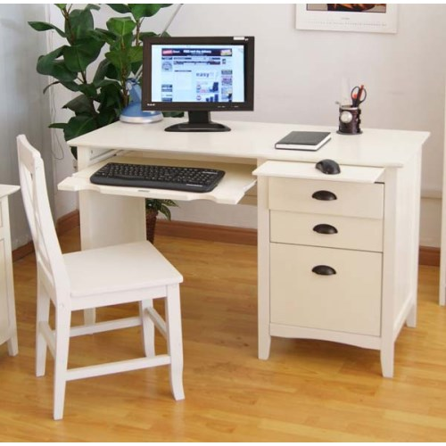 Unique Computer Table And Chair Maine White Computer Desk And Chair Set Best Computer Chairs For