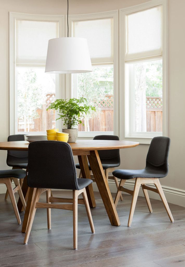 Unique Contemporary Dining Room Chairs Best 25 Modern Dining Table Ideas On Pinterest Dining Room