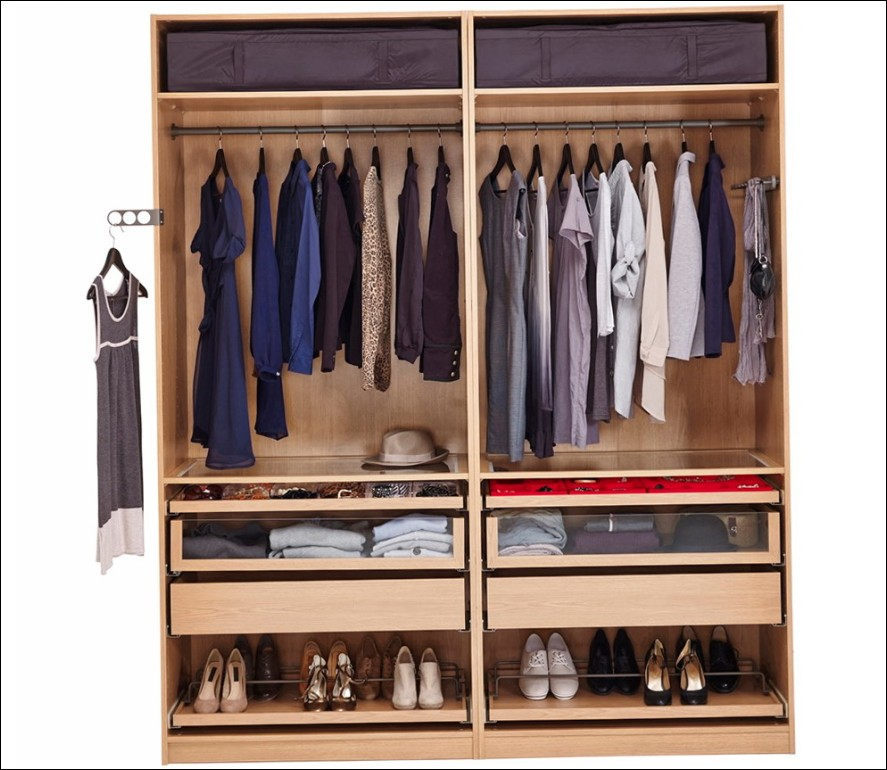 Unique Corner Closet Organizer Ikea Bedroom Design Ideas Wonderful Closet Shoe Organizer Ikea Ikea
