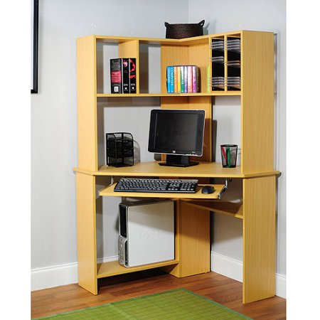 Unique Corner Computer Desk With Hutch Black Corner Computer Desk Hutch