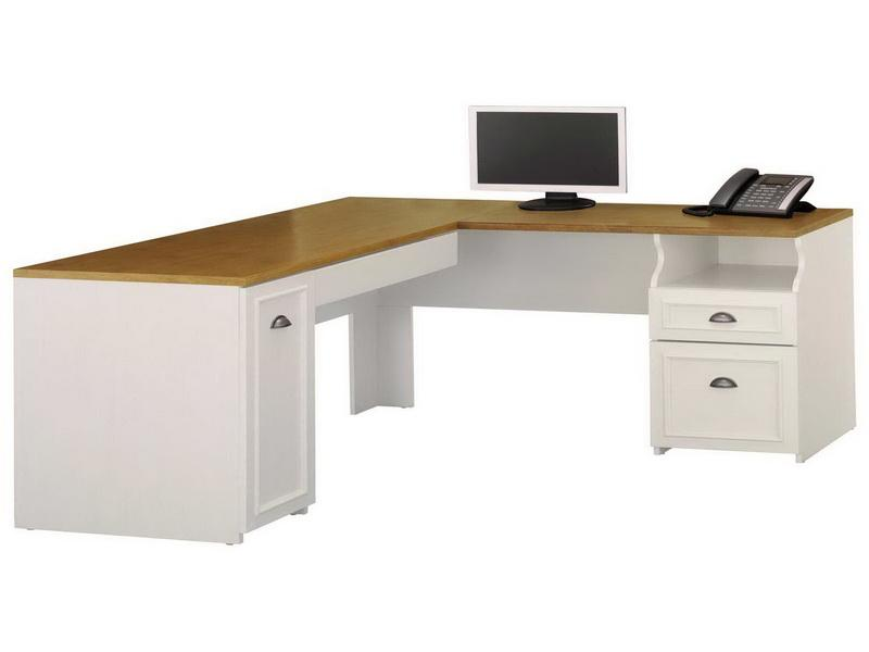 Unique Corner Office Table Ikea Ikea Corner Desk With Two Computer Interior Exterior Homie