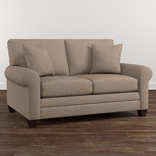 Unique Couch And Loveseat Combo Couch And Loveseat Furniture Sets