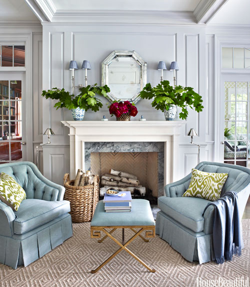 Unique Cozy Living Room Chairs Cozy Living Room Spot House Beautiful Pinterest Favorite Pins