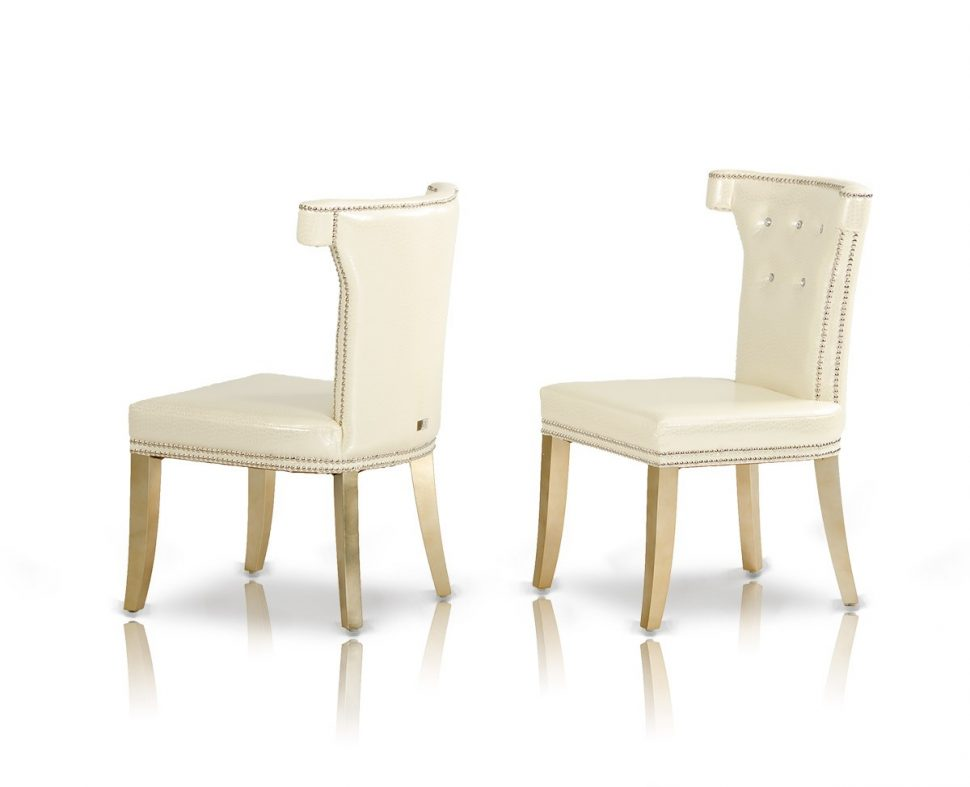 Unique Cream Dining Chairs With Arms Dining Room Cream Dining Room Chairs Sale Leather Dinette Chairs