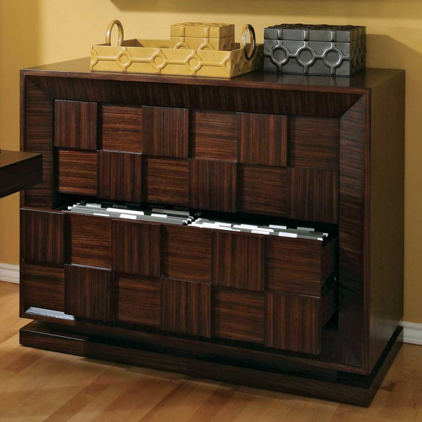 Unique Decorative File Cabinets For Home Office Stylish Decorative File Cabinet Furniture Furniture Office