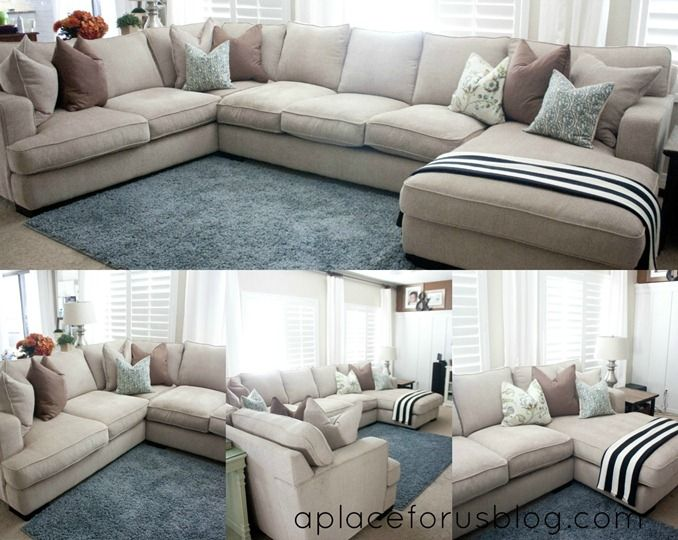 Unique Deep Sectional Sofas Living Room Furniture 48 Best Living Room Ideasfurniture Images On Pinterest Living