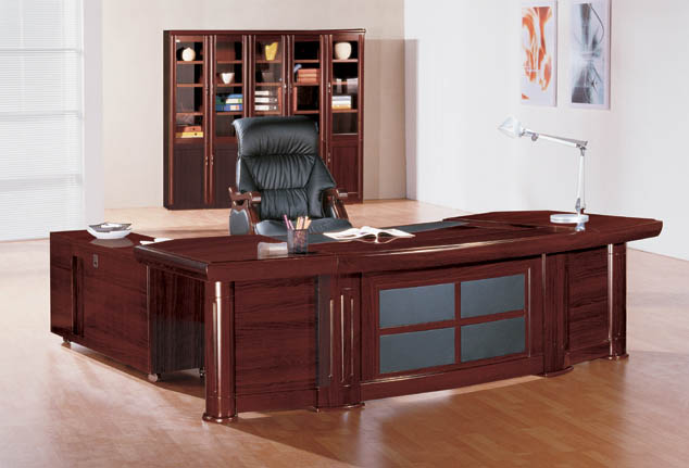 Unique Desk And Office Furniture Office Furniture Desks Fabulous With Additional Office Desk Design
