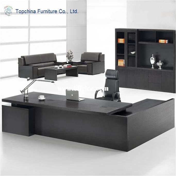 Unique Desk Office Table Design Best 25 Executive Office Desk Ideas On Pinterest Executive