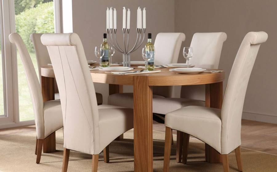Unique Dining Room Chairs Only Winners Only Dining Room Set