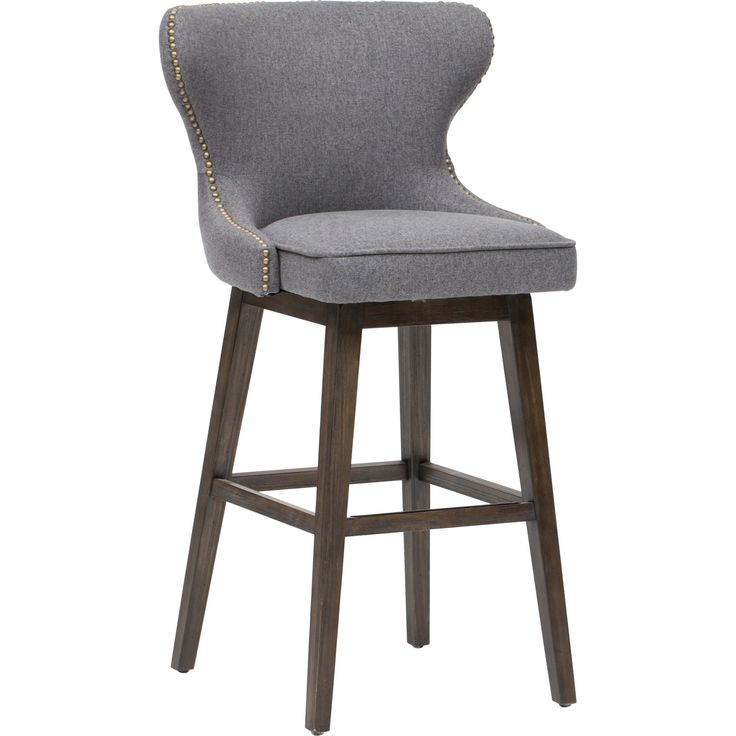 Unique Dining Stool Chairs 21 Best Stools Images On Pinterest Counter Stools Iron And