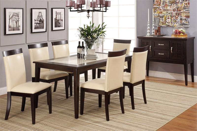 Unique Dining Table And Chair Set Breakfast Table And Chairs Make Your Kitchen Complete Eva Furniture