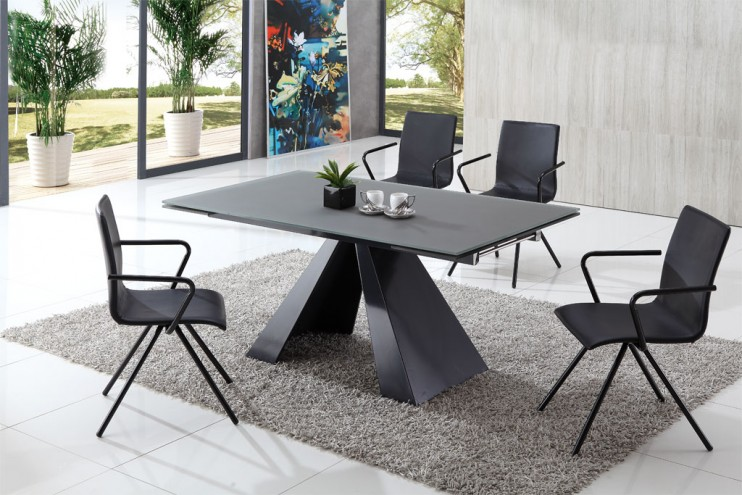 Unique Dining Table Chairs With Armrests Dining Chair With Armrest Dining Chair With Armrest Suppliers And