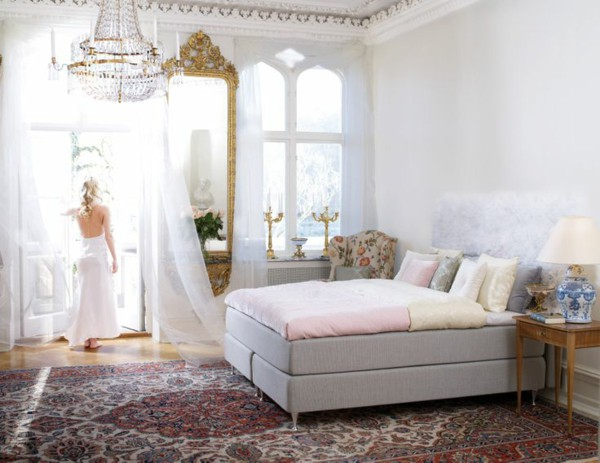Unique Double Bed Box Spring What Is A Box Spring Bed This Question Tests We You To Answer
