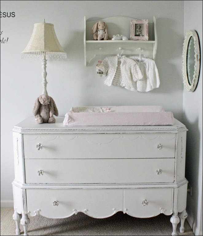 Unique Dresser With Lots Of Drawers Funiture Magnificent Dressers For Cheap Ashley Furniture Tall