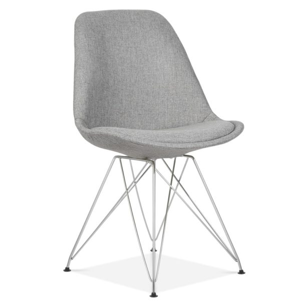 Unique Eames Style Chair Ikea Eames Style Chair Ikea Eames Chairs Ikea Thesecretconsulcommum Of