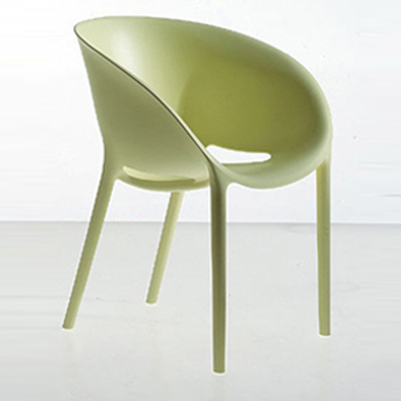 Unique Eames Style Chair Ikea Great Ikea Casual Chairs Beautiful Eames Style Chair Ikea