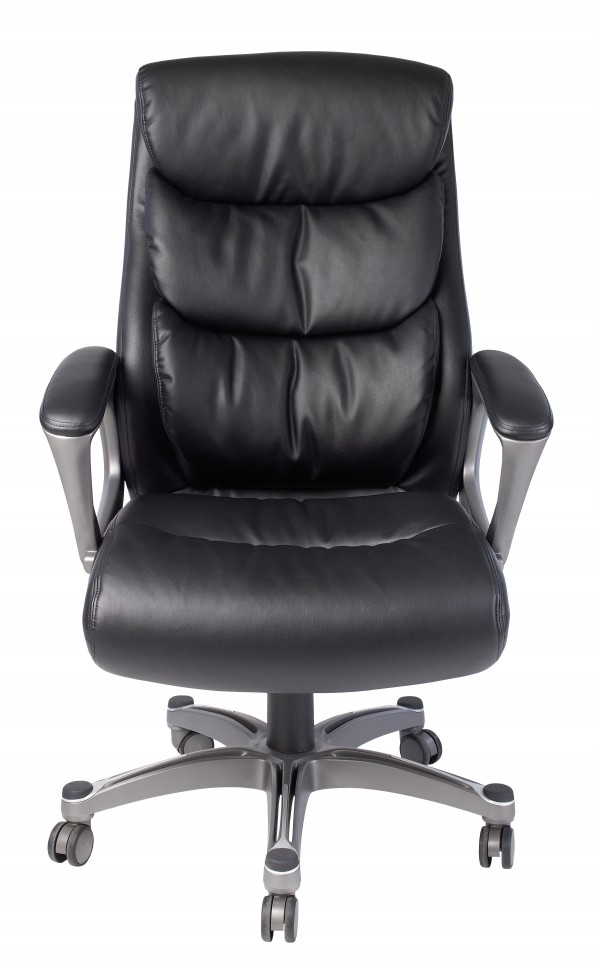 Unique Executive Leather Office Chair New Executive Leather Office Chair 35 For Your Home Design Ideas