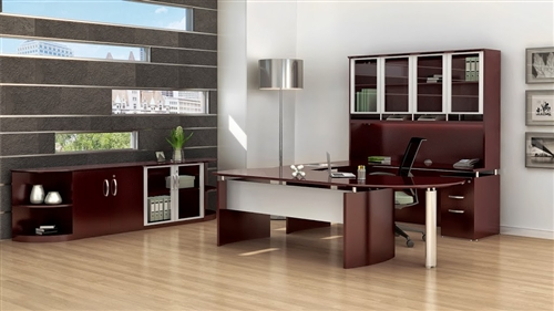 Unique Executive Office Furniture Executive Office Furniture Desks Cabinets Chair Seating