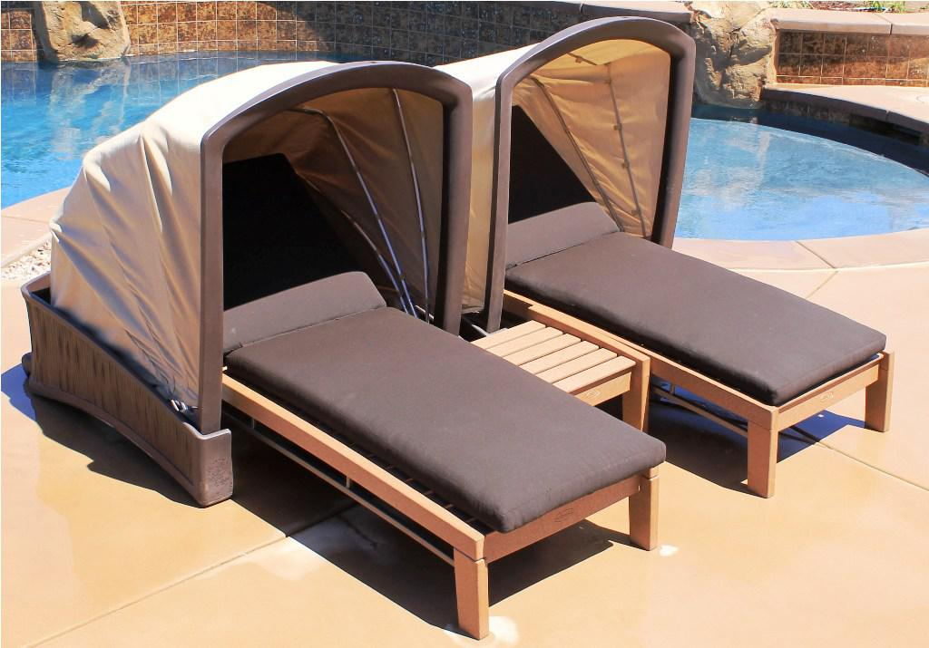 Unique Fancy Chaise Lounge Chairs Chaise Lounge Chairs Outdoor Is A Long Lasting Batimeexpo