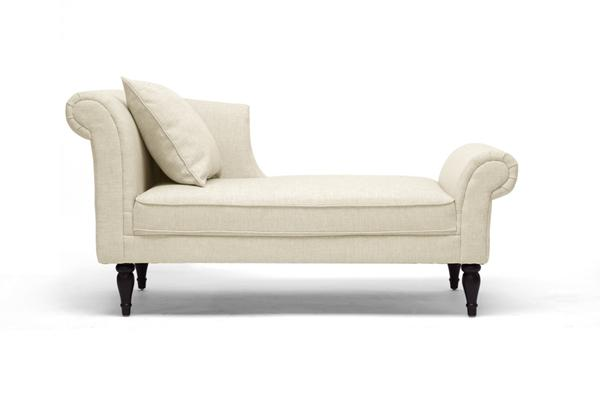 Unique Fancy Chaise Lounge Chairs Sofa Fancy Victorian Chaise Lounge Chair Chairs Lounges Sofa