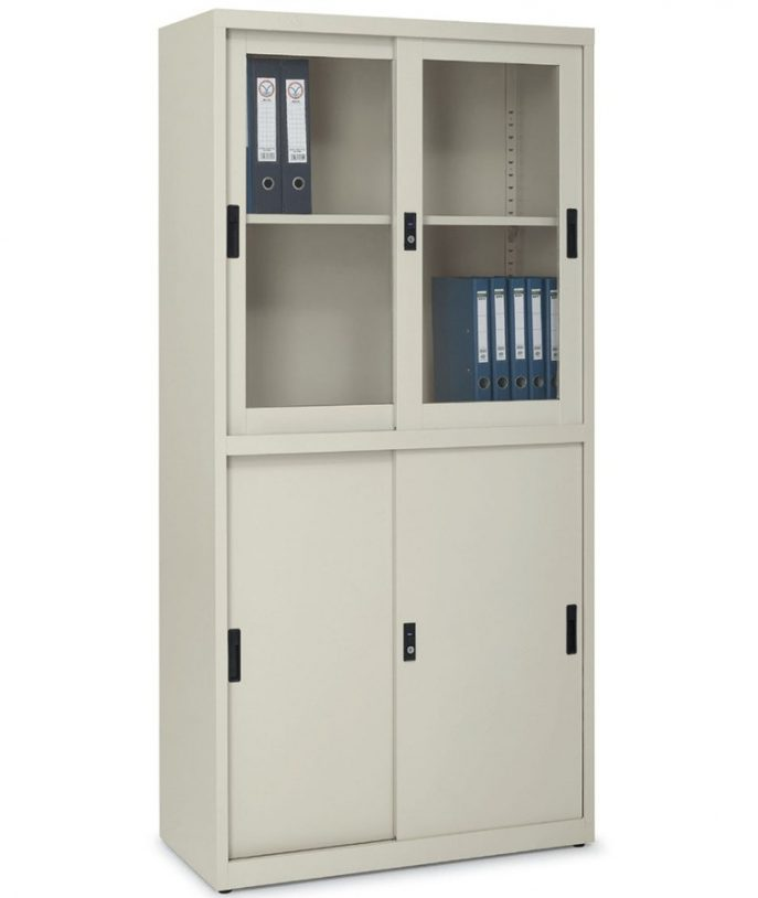 Unique File Cabinet With Doors Furniture Superb Office File Cabinets Metal 2 Locking Metal